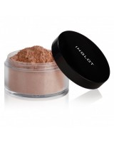 Пудра розсипчаста Loose powder 05 INGLOT